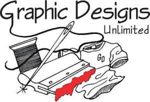 Graphics Designs Unlimited